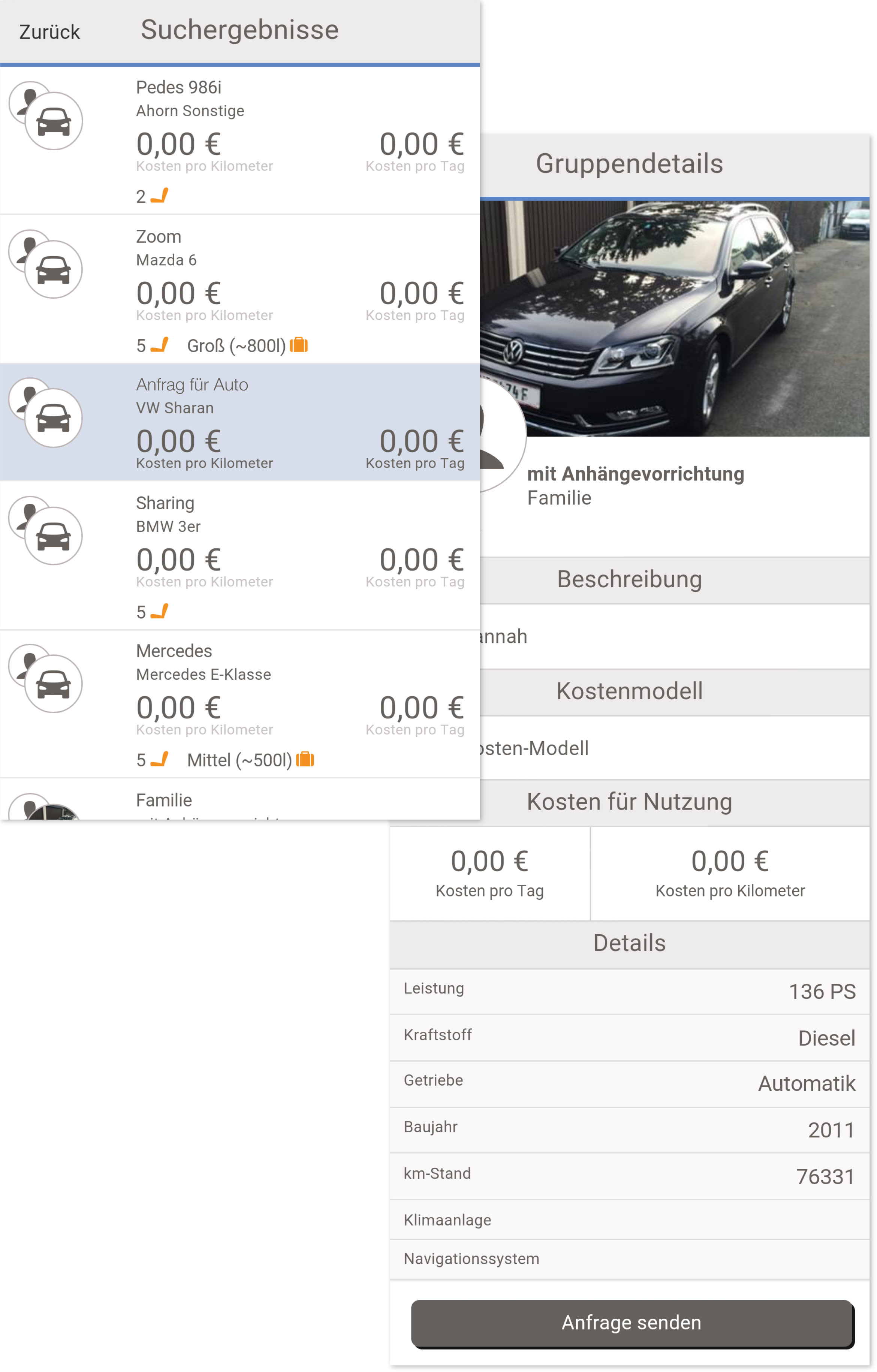 mobito-app-comobil-UI-UX