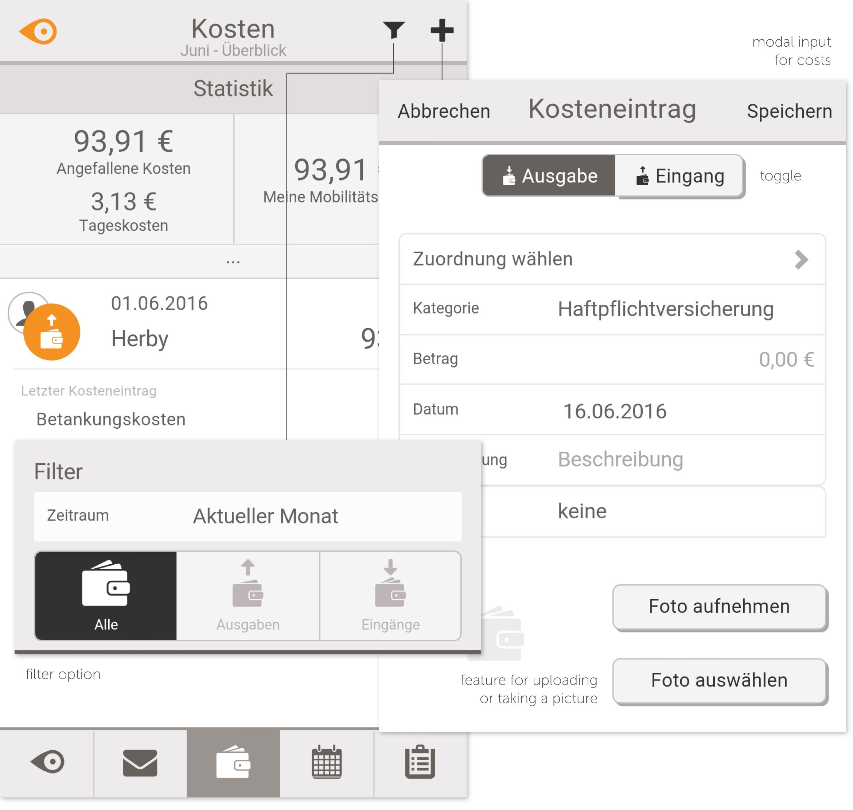 mobito-app-costs-UI-UX