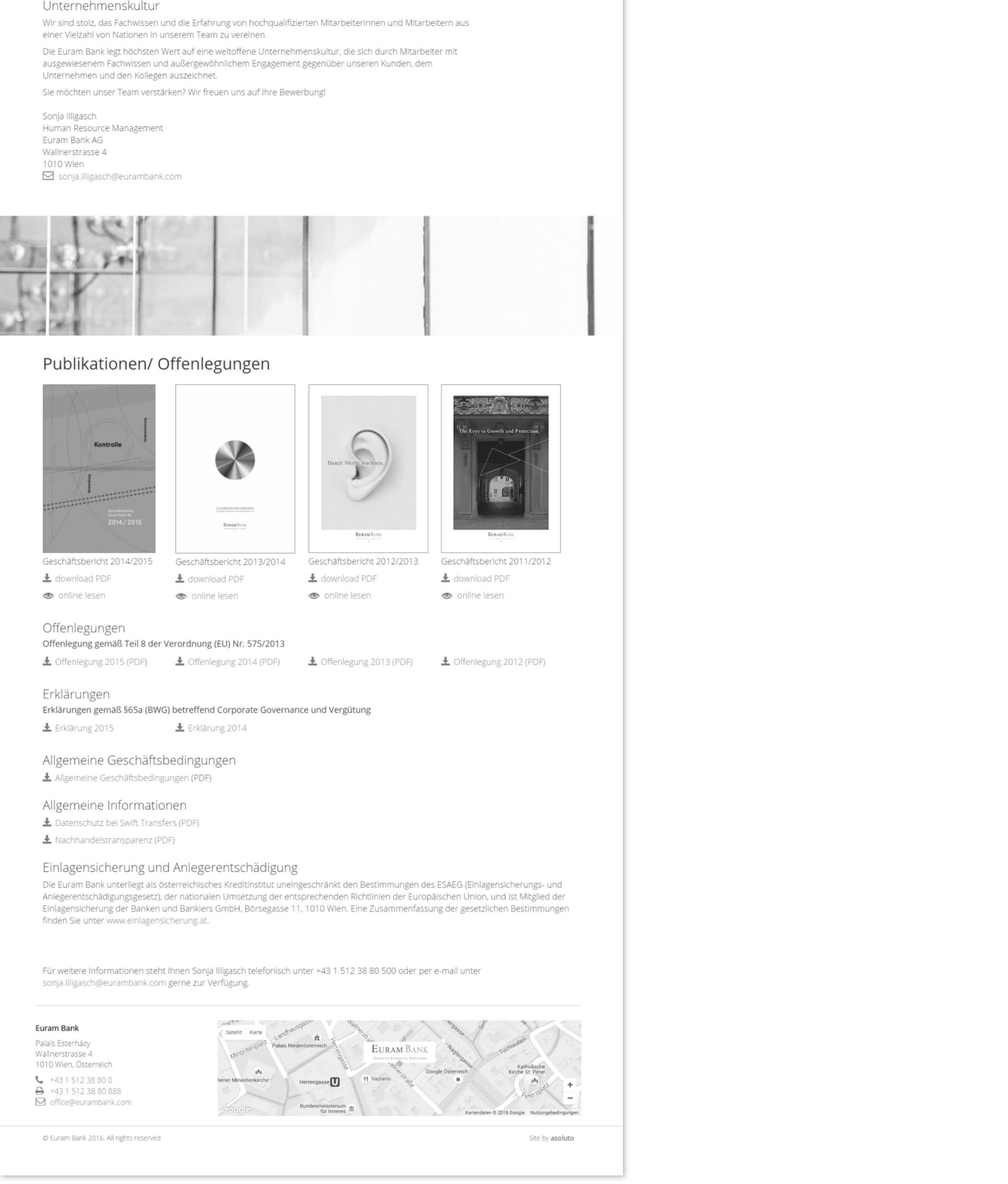 EuramBank-page-part2-UI-UX