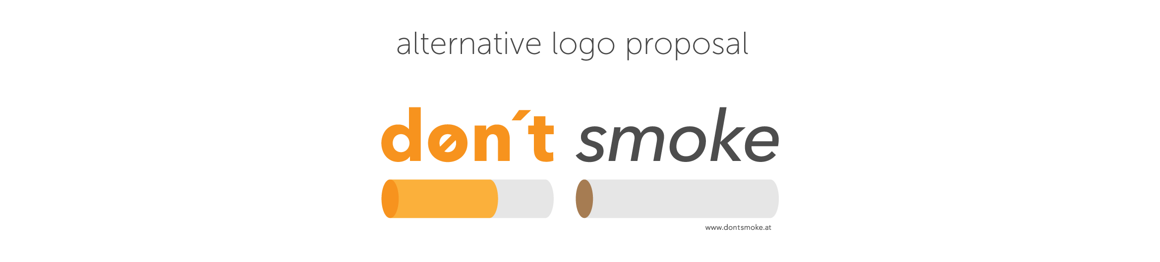 dontsmoke-logo-alternative