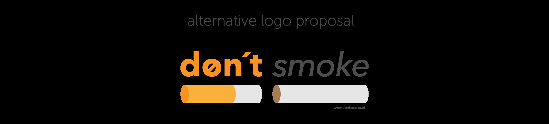 dontsmoke-logo-alternative