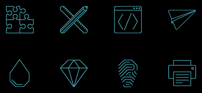 branding-nils-icons-UI