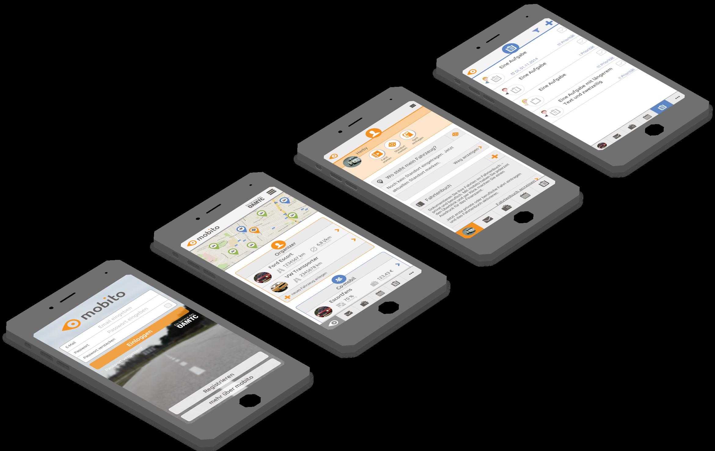 mobito-app