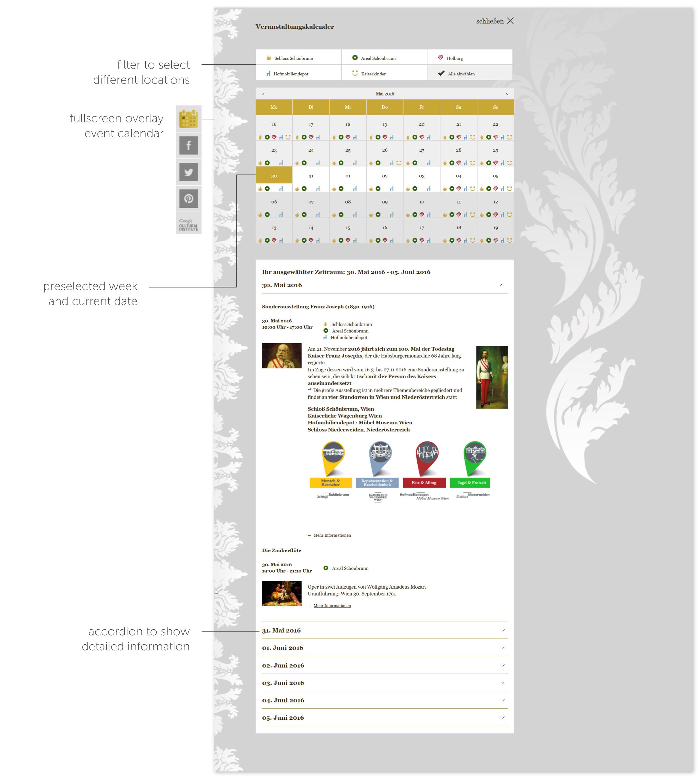 schloss-schoenbrunn-overlay-calendar