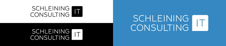 schleining-logo-alternative-branding