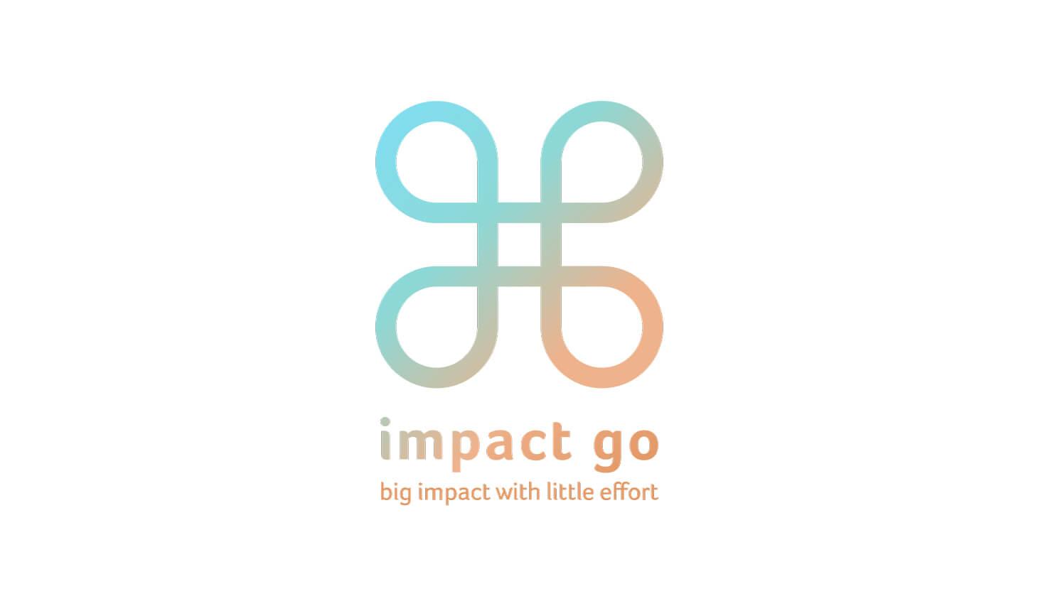 ImpactGo_logo_branding