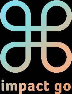 impactgo Logo