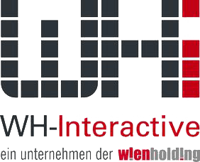 WH-Interactive Logo